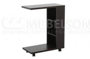 Столик прикроватный Мальта - Мебельная фабрика «Мебельсон»