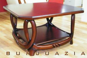 Столик СЕРЕНЕЛЛА - Мебельная фабрика «BURJUA»