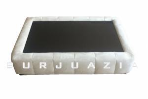 Столик Спэйс - Мебельная фабрика «BURJUA»