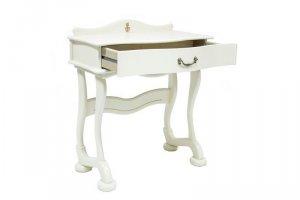 Столик туалетный Джульетта - Мебельная фабрика «Мебель Импэкс»