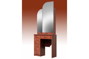 Стол туалетный Трюмо Веа 63 - Мебельная фабрика «ВЕА-мебель»