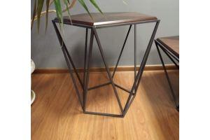 Столик Вегас - Мебельная фабрика «КРИСТИ»