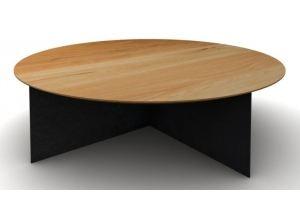 Столик журнальный - Мебельная фабрика «Loft Z»
