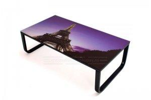 Столик журнальный - Мебельная фабрика «Мебель-Покупай»