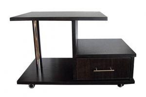 Столик журнальный Лига - 2 - Мебельная фабрика «ЛиО»
