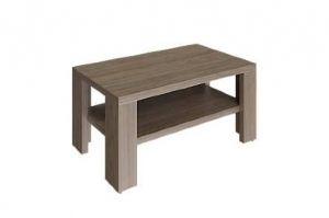 Столик журнальный LT-J - Мебельная фабрика «Эльба-Мебель»