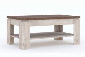 Столик журнальный Мэдисон - Мебельная фабрика «Балтика мебель»