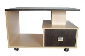 Столик журнальный Рио - 3 - Мебельная фабрика «ЛиО»