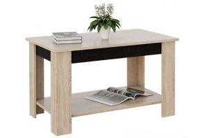 Столик журнальный Сельта - Мебельная фабрика «Мастер-Мебель»