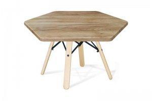 Столик журнальный SHT-S70 - Мебельная фабрика «Sheffilton»
