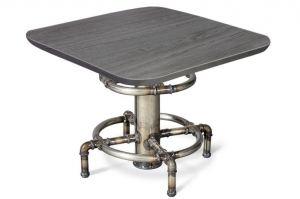 Столик журнальный SHT-S83 - Мебельная фабрика «Sheffilton»