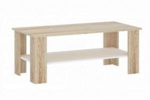 Столик журнальный Стелс 115 - Мебельная фабрика «Балтика мебель»
