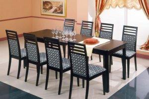 Столовая группа - Мебельная фабрика «Агата»
