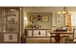 Столовая группа Анита - Мебельная фабрика «Диа мебель»