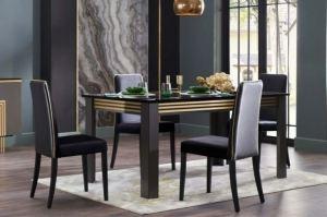 Столовая группа Карлино - Импортёр мебели «Bellona (Турция)»