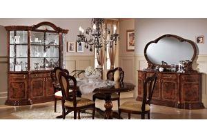 Столовая группа Роза - Мебельная фабрика «Диа мебель»