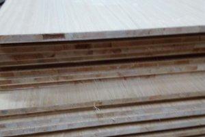 Столярная плита 19 - Оптовый поставщик комплектующих «Тимохины Деревяшки»
