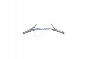 Стопор OPK - Оптовый поставщик комплектующих «Мебакс»