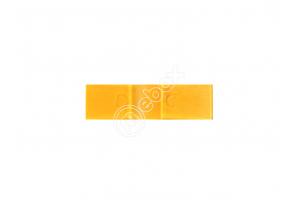 Стопор верхний - Оптовый поставщик комплектующих «Мебакс»