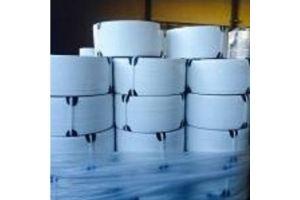 Стрепинг лента полипропилленовая - Оптовый поставщик комплектующих «Мир Упаковки»