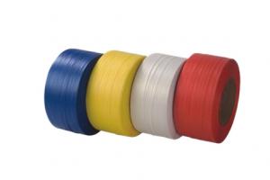 Стреппинг лента - Оптовый поставщик комплектующих «UpakExpress»