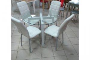 Стол М-9 и Стул 40 - Мебельная фабрика «Prime Mebel Group»