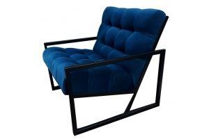 Кресло - Мебельная фабрика «Диаль»