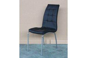 Стул А-151 - Импортёр мебели «КиТплюс»