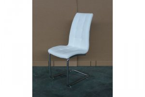 Стул А-154 - Импортёр мебели «КиТплюс»