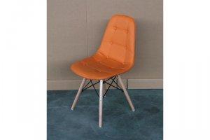 Стул А-623 - Импортёр мебели «КиТплюс»