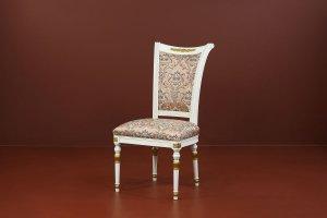 стул Александрит 1-11 - Мебельная фабрика «Юта»