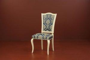 стул Александрит 3-11 - Мебельная фабрика «Юта»