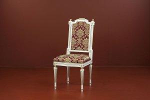 стул Александрит 4-11 - Мебельная фабрика «Юта»