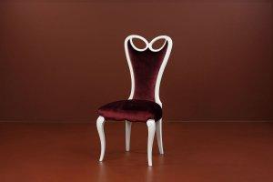 стул Александрит 5-11 - Мебельная фабрика «Юта»