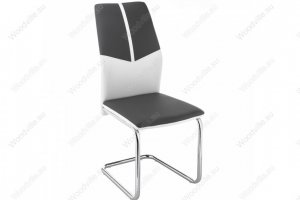 Стул Alen 11216 - Импортёр мебели «Woodville»