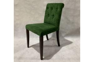 Стул Ариста 02 с пуговицами - Мебельная фабрика «Добрый Дом»