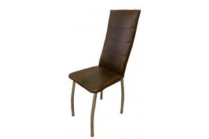 Стул Асти с прошивкой - Мебельная фабрика «Легион»