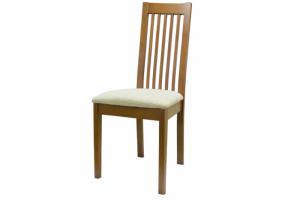 Стул Аттака - Мебельная фабрика «Квинта-Мебель»