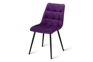 Стул B104 - Импортёр мебели «AERO»