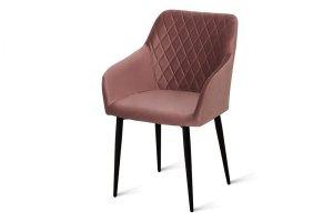 Стул B145 - Импортёр мебели «AERO»