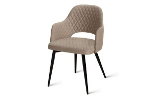 Стул B148 - Импортёр мебели «AERO»