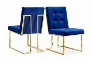 Стул Бард - Мебельная фабрика «MILAVIO»