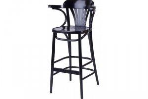 Стул барный Bst-165 - Импортёр мебели «LeoMarin»