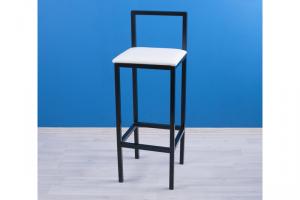 Стул барный Лофт - Мебельная фабрика «Амис мебель»