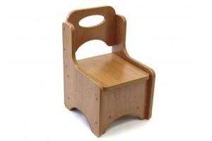Стул Бати 645 - Мебельная фабрика «MINGACHEV»