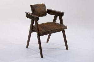 Стул Боливия - Мебельная фабрика «ШиковМебель»