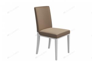 Стул Borgo - Мебельная фабрика «Лидер»