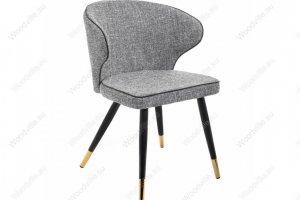 Стул Calipso grey 11477 - Импортёр мебели «Woodville»