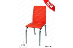 Стул Честер - Мебельная фабрика «Classen»