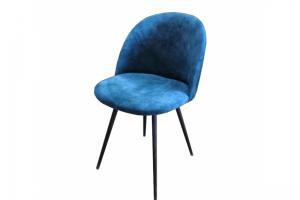 Стул Чили - Мебельная фабрика «АТЛАС»